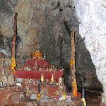 Tham Phum