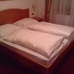 Hotel Thuiner Waldele