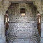 ranakpur from dipankar's eye (M9933004499)