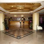 Bali Hotel Foto