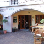 Photo of Ristorante Commercio Mas-ci