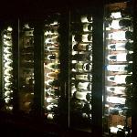 18 Seaboard wines