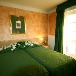 Hotel Roma Praha