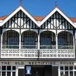 Foto van The Old Rectifying House