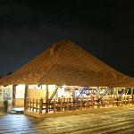 Pier Tres