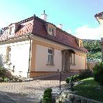 Castle Residence 3