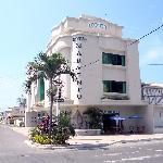 Photo of Hotel Marvento II