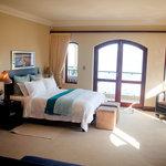 Foto de Villa Paradisa Guest House