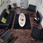 Foto de Design Apartments Budapest