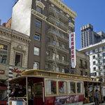 The Herbert Hotel Foto