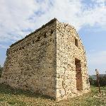Ayia Marina 500 year old Venetian Chapel