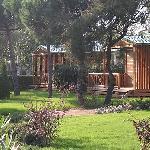 Photo de Camping Rubina Resort