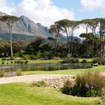 Photo de Steenberg Hotel