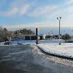 Foto de Comfort Inn Albany / Glenmont
