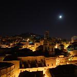 Noche en Casco Antiguo