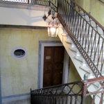 Foto de Casa de Uscoli