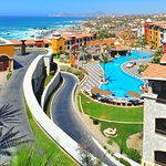 Premier location in Cabo San Lucas