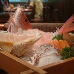Photo de Daikoku Nadi