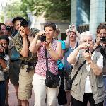 Portland Photography Class