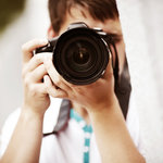 Portland Photography Workshop