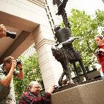 Portland Photography Tour