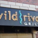 Wild RiverGrille