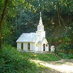 Canyon Church