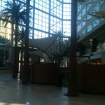 Photo de Hyatt Regency Orange County