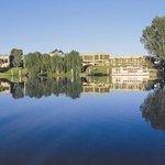 Foto de Wentworth Grande Resort
