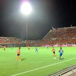 NACK5 Stadium Omiya Foto