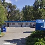 Ogopogo Motel