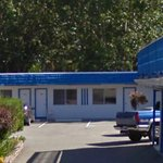 Photo of Ogopogo Motel