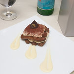 Dolce Vita at Mandarin Oriental Foto