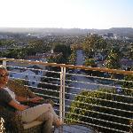 Foto de Mr. C Beverly Hills