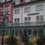 Photo of Hotel-Restaurant Lindenhof