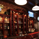 Photo de Jack's Steak Pub