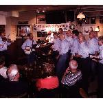Dutch Singers