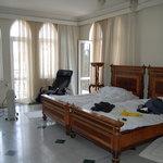 Room number 8
