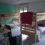 "dorm room ""Strasbourg"""