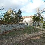 Photo de Domaine des Faures