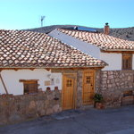 El Rincón De La Talega, tu casa rural...