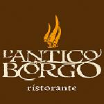 Photo of L'Antico Borgo