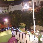 Foto de Casa-Gecko Marbella