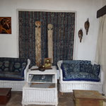 Photo de African Heritage House
