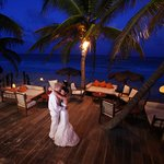 Your Wedding - Tu Boda
