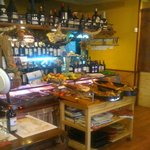 Cafe Coto