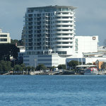 Hotel on Devonport Foto