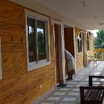 Foto di La Oviedo Villa Resort