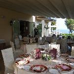 Ristorante Rose & Sapori Foto