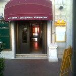 Photo of Centrale, Il Ristorante - La Pizzeria